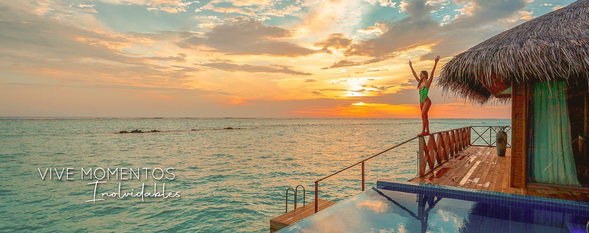 hotel-en-isla-del-rosario